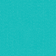 Fabric 3918 | kites