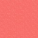 Tkanina 3919 | kites