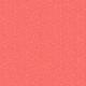 Fabric 3919 | kites