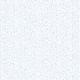 Tkanina 3920 | kites