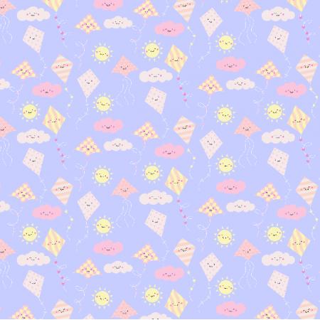 3921   cute kites