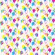 Fabric 3922 | kites