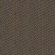 Tkanina 3923 | kites