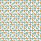 Fabric 3950 | summer time