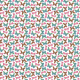 Fabric 3951 | summer time2