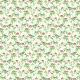 Fabric 3978 | koniczyny