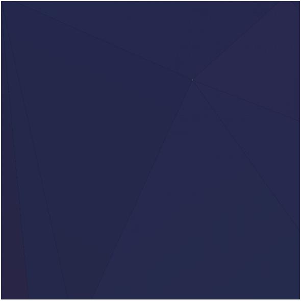 Tkanina 3981 | Strelitzia
