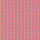 Tkanina 4058 | bindweed