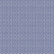 Tkanina 4060 | bindweed