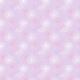 Tkanina 4061 | bindweed