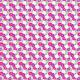 Tkanina 4062 | bindweed