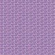 Fabric 4063 | bindweed