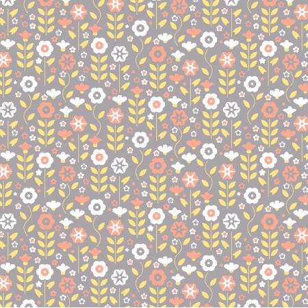 4070 | flowers