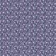 Tkanina 4071 | flowers