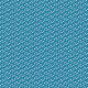 4075 | bindweed