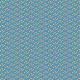 4076 | bindweed