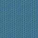 Tkanina 4077 | bindweed