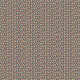 Fabric 4078 | bindweed