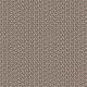 Tkanina 4078 | bindweed