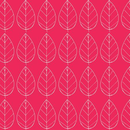 Fabric 584 | secret garden