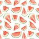 Fabric 4299 | sweet 1
