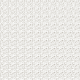 Fabric 4300 | pizza
