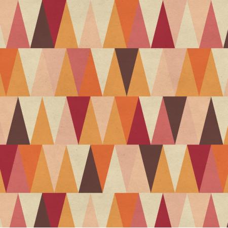Fabric 4312 | geometric2