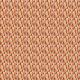 Tkanina 4312 | geometric2