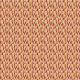 Fabric 4312   geometric2