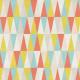 Tkanina 4313 | geometric3