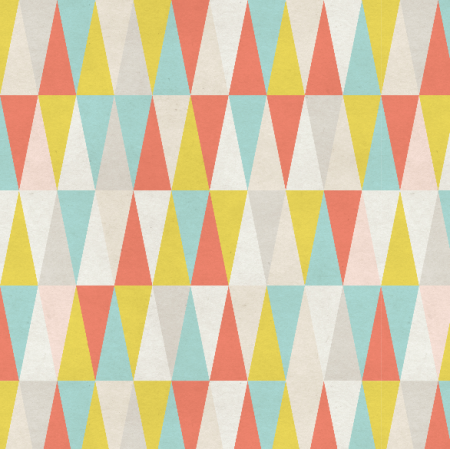 4313 | geometric3