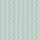 Fabric 4314 | geometric4