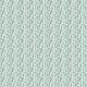 Tkanina 4314 | geometric4