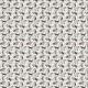Fabric 4322   koty