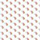 Fabric 4340 | HEXAGON 002 MUSTARD