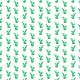 Fabric 4351 | arizona1