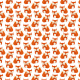 Fabric 4366 | swee fox