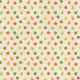 Fabric 4368 | happy fall