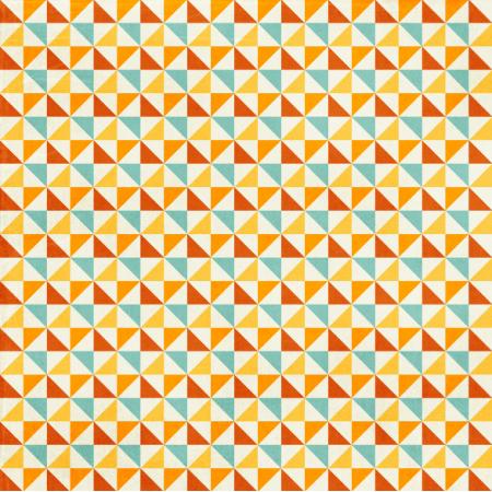 Fabric 4391 | sweet fox