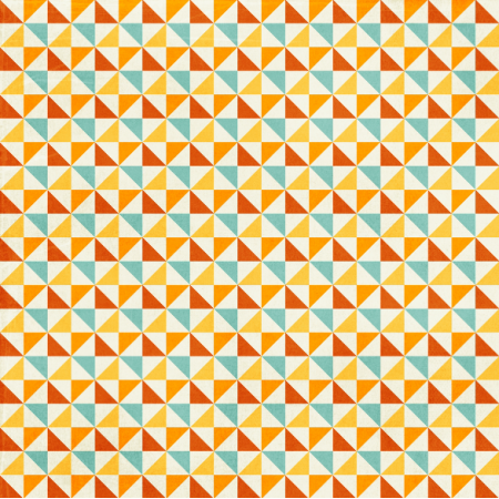 Fabric 4391 | sweet fox