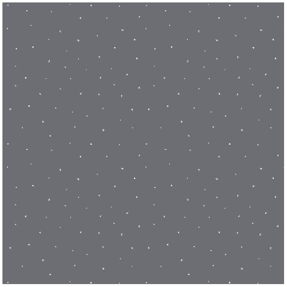 613 | gwiazdki