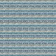 Fabric 4436 | oceano
