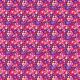 Fabric 4457 | Mystery Flowers