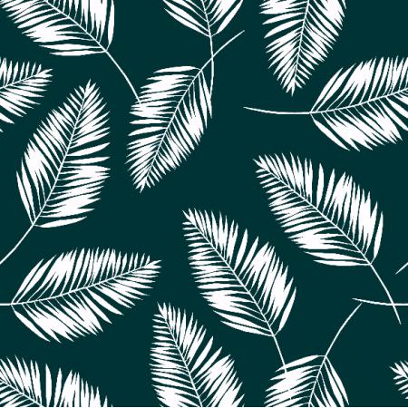 Fabric 4511 | tropiki