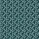 Tkanina 4511 | tropiki