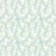 4512 | liście tropikalne