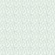 Fabric 4512 | liście tropikalne