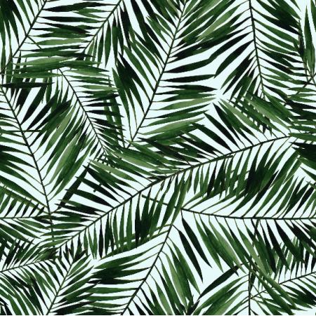Tkanina 4513   tropiki0