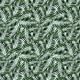 Fabric 4513 | tropiki0