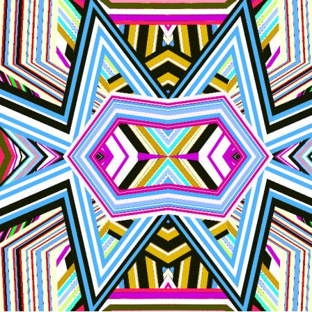 Fabric 4558 | AN067.1.